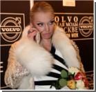 Волочкова требует, чтобы бывший муж вернул ей $3,5 млн. Аудио