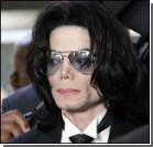 Всплыли новые подробности смерти Майкла Джексона
