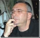 """Война за """"ВИА Гру"""": Меладзе проиграл в суде права на название группы"""
