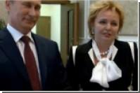 Владимир Путин развелся с женой. Есть ли библейские причины?