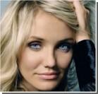 Самые дорогие актрисы планеты, которым за 40