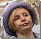 СМИ: Что получит Людмила Путина после развода