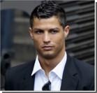 Роналду могут купить за €100 млн