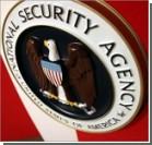 Эквадор отказался от таможенных льгот США из-за Сноудена