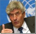 Слухи подтвердились - в Голландии хранится ядерное оружие