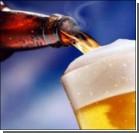 Пиво подорожает на 3 гривни, а люди останутся без работы