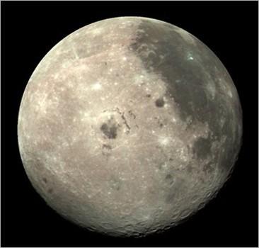 """В выходные земляне увидят гигантскую """"Супер Луну"""""""