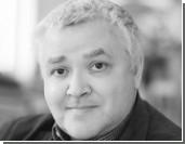 Максим Кронгауз: Причина заимствований – лень журналиста