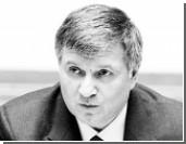 На Коломойского и Авакова завели уголовные дела в России