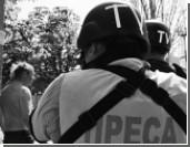 СЖР предлагает меры по обеспечению безопасности журналистов