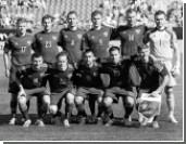 Россия на чемпионате мира сыграла вничью с Южной Кореей
