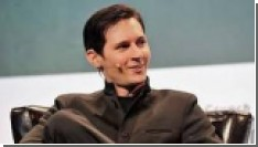 Дуров ответил на ультиматум Роскомнадзора к Telegram