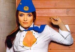 Наталья Могилевская умеет не только петь: она не против раздеться (фото)