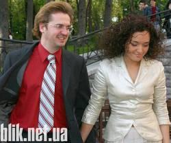 Пономарев женится! Фото