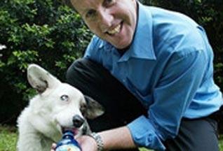 Мясной напиток для собак стал хитом продаж