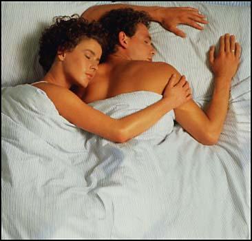Продолжительность сна зависит от цвета кожи
