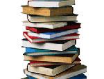 50% нижегородцев никогда не покупают книг