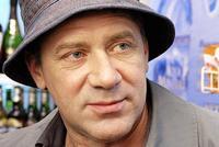 Андрей Краско будет похоронен в Комарово