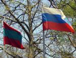Россия и Приднестровье на государственном уровне договорились о всестороннем культурном обмене