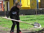 Дачные проблемы в Подмосковье могут стоить Юрию Башмету гастролей в Германии