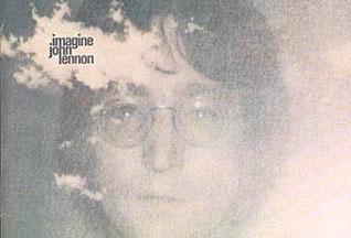 В церковной школе запретили пацифистскую песню Леннона