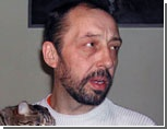 На Николая Коляду напали неизвестные