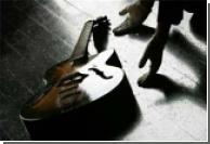 Первая гитара Маккартни продана за 330 тысяч фунтов