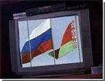 Уральцы будут помогать делать российско-белорусское телевидение