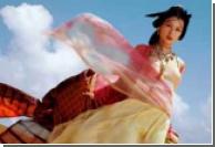 Кинонеделя: Клятва для дворецкого