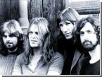 Концерт Pink Floyd отменен!