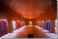 Британским музеям предстоит отчитываться за покупки
