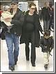 Анжелина Джоли ищет мальчика