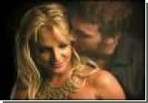 Бритни Спирс пытается развеять слухи о разводе