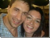 Жданов и Клочкова женятся!