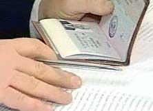 Совет Федерации запретил голосовать против всех и менять политическую ориентацию
