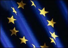Европа выделяет 50 млн евро на оказание помощи палестинцам
