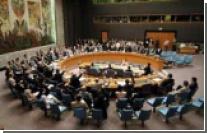 ООН: просит $100 млн на оказание гуманитарной помощи Ливану