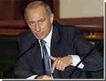 Всемирная газетная ассоциация просит Путина не утверждать закон об экстремизме