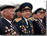 Указ Президента России должен действовать и в Приднестровье - Ольга Селиверстова