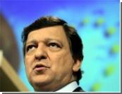 Баррозу не хочет политизировать вопрос о поставках энергоресурсов