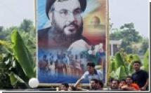"""""""Хезболлах"""" отрицает взаимодействие с организацией """"Аль-Каида"""""""