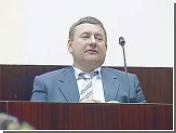 На главу Хакасии Алексея Лебедя заведено уголовное дело