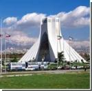 Тегеран отказывается от пакета стимулов, предложенного ООН