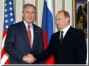 Путин предпочел российскую демократию иракской
