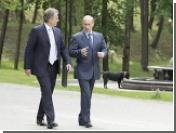 Путину не избежать разговора о сворачивании демократии на саммите G8