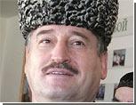 В Екатеринбург с визитом, возможно приедет президент Чечни  Алу Алханов