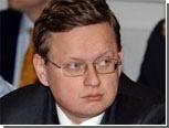 Михаил Делягин: Запад признал существование монархии в России