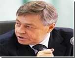 Губернатор Челябинской области обвинил своих подчиненных в подлоге