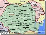 Вопрос объединения Молдовы и Румынии исчерпал себя, заявил молдавский спикер