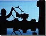 Крымский Совмин готовится к зимним отключениям крупнейших предприятий полуострова от газа
